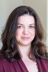 Karen Trepanier